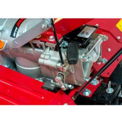 weima, power poland, silniki, diesel, benzynowe, ciągniki, agregaty, pompy, rolnictwo WM1100A-6-DIF ciągniki jednoosiowe, weima, power poland, silniki, agregaty, pompy, rolnictwo ciągniki jednoosiowe