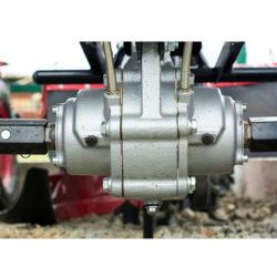 ciągniki jednoosiowe, weima, power poland, silniki, agregaty, pompy, rolnictwo ciągniki jednoosiowe WM1100A-6-DIF