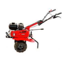 Ciągniki jednoosiowe Weima WM500NOVA weima, power poland, silniki, diesel, benzynowe, ciągniki, agregaty, pompy, rolnictwo