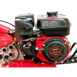 Ciągniki jednoosowe Weima WM500NOVA weima, power poland, silniki, diesel, benzynowe, ciągniki, agregaty, pompy, rolnictwo