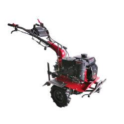 WM1000N-6, weima, power poland, silniki, ciągniki jednoosiowe, agregaty, pompy, rolnictwo