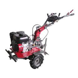 Ciągnik jednoosiowy Weima wm1000n-6-10 ciągniki jednoosiowe, weima, power poland, rolnicze, glebozgryzarka, sadzarka, odśnieżarka