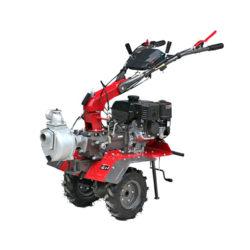 Ciągnik jednoosiowy Weima wm1000n-6 ciągniki jednoosiowe, weima, power poland, rolnicze, glebozgryzarka, sadzarka, odśnieżarka