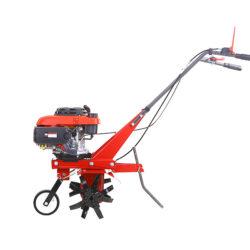 WM400A, ciągniki jednoosiowe, weima, power poland, rolnicze, glebozgryzarka, sadzarka, odśnieżarka