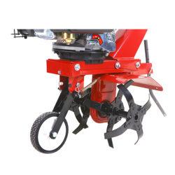 Ciągnik jednoosiowy Weima wm400a ciągniki jednoosiowe, weima, power poland, rolnicze, glebozgryzarka, sadzarka, odśnieżarka