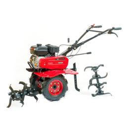 wm900m, ciągniki jednoosiowe, weima, power poland, rolnicze, glebozgryzarka, sadzarka, odśnieżarka